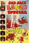 Sad Sack Laugh Special #49 Comic Books - Covers, Scans, Photos  in Sad Sack Laugh Special Comic Books - Covers, Scans, Gallery