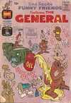 Sad Sack's Funny Friends #60 Comic Books - Covers, Scans, Photos  in Sad Sack's Funny Friends Comic Books - Covers, Scans, Gallery