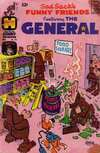 Sad Sack's Funny Friends #70 Comic Books - Covers, Scans, Photos  in Sad Sack's Funny Friends Comic Books - Covers, Scans, Gallery