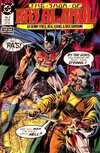 Saga of Ra's Al Ghul #4 Comic Books - Covers, Scans, Photos  in Saga of Ra's Al Ghul Comic Books - Covers, Scans, Gallery