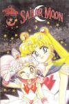 Sailor Moon #10 Comic Books - Covers, Scans, Photos  in Sailor Moon Comic Books - Covers, Scans, Gallery