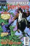 Saint Sinner #5 comic books - cover scans photos Saint Sinner #5 comic books - covers, picture gallery