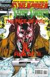 Saint Sinner #6 comic books for sale