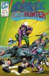 Sam Slade Robohunter #11 comic books - cover scans photos Sam Slade Robohunter #11 comic books - covers, picture gallery