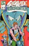 Sam Slade Robohunter #14 comic books - cover scans photos Sam Slade Robohunter #14 comic books - covers, picture gallery