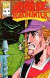 Sam Slade Robohunter #15 Comic Books - Covers, Scans, Photos  in Sam Slade Robohunter Comic Books - Covers, Scans, Gallery