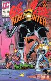 Sam Slade Robohunter #16 comic books - cover scans photos Sam Slade Robohunter #16 comic books - covers, picture gallery