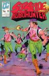 Sam Slade Robohunter #19 Comic Books - Covers, Scans, Photos  in Sam Slade Robohunter Comic Books - Covers, Scans, Gallery