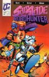Sam Slade Robohunter #27 Comic Books - Covers, Scans, Photos  in Sam Slade Robohunter Comic Books - Covers, Scans, Gallery