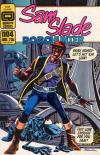 Sam Slade Robohunter #4 comic books - cover scans photos Sam Slade Robohunter #4 comic books - covers, picture gallery