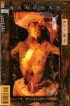 Sandman #74 comic books for sale