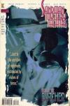 Sandman Mystery Theatre #27 Comic Books - Covers, Scans, Photos  in Sandman Mystery Theatre Comic Books - Covers, Scans, Gallery