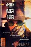 Sandman Mystery Theatre #30 comic books for sale