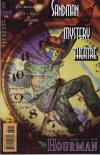Sandman Mystery Theatre #31 comic books for sale