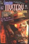 Sandman Mystery Theatre #41 comic books for sale
