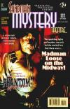 Sandman Mystery Theatre #42 comic books - cover scans photos Sandman Mystery Theatre #42 comic books - covers, picture gallery
