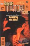Sandman Mystery Theatre #43 comic books for sale