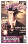 Sandman Mystery Theatre #48 comic books for sale