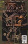 Sandman Presents: Deadboy Detectives Comic Books. Sandman Presents: Deadboy Detectives Comics.