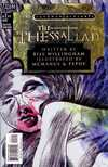 Sandman Presents: The Thessaliad #2 comic books - cover scans photos Sandman Presents: The Thessaliad #2 comic books - covers, picture gallery