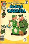 Sarge Snorkel #14 Comic Books - Covers, Scans, Photos  in Sarge Snorkel Comic Books - Covers, Scans, Gallery