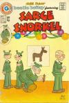 Sarge Snorkel #3 Comic Books - Covers, Scans, Photos  in Sarge Snorkel Comic Books - Covers, Scans, Gallery