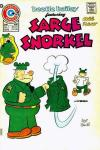 Sarge Snorkel #5 Comic Books - Covers, Scans, Photos  in Sarge Snorkel Comic Books - Covers, Scans, Gallery