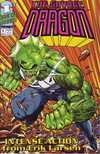 Savage Dragon Comic Books. Savage Dragon Comics.