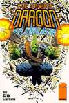 Savage Dragon #1 comic books - cover scans photos Savage Dragon #1 comic books - covers, picture gallery