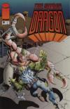 Savage Dragon #10 comic books - cover scans photos Savage Dragon #10 comic books - covers, picture gallery