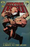 Savage Dragon #101 Comic Books - Covers, Scans, Photos  in Savage Dragon Comic Books - Covers, Scans, Gallery