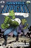 Savage Dragon #103 comic books - cover scans photos Savage Dragon #103 comic books - covers, picture gallery