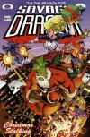 Savage Dragon #106 comic books - cover scans photos Savage Dragon #106 comic books - covers, picture gallery