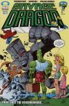 Savage Dragon #107 comic books - cover scans photos Savage Dragon #107 comic books - covers, picture gallery