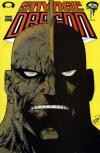 Savage Dragon #111 Comic Books - Covers, Scans, Photos  in Savage Dragon Comic Books - Covers, Scans, Gallery