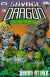 Savage Dragon #112 Comic Books - Covers, Scans, Photos  in Savage Dragon Comic Books - Covers, Scans, Gallery