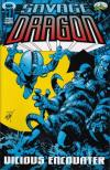 Savage Dragon #113 Comic Books - Covers, Scans, Photos  in Savage Dragon Comic Books - Covers, Scans, Gallery