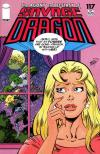 Savage Dragon #117 Comic Books - Covers, Scans, Photos  in Savage Dragon Comic Books - Covers, Scans, Gallery