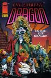 Savage Dragon #12 comic books - cover scans photos Savage Dragon #12 comic books - covers, picture gallery