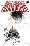 Savage Dragon #123 Comic Books - Covers, Scans, Photos  in Savage Dragon Comic Books - Covers, Scans, Gallery