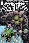 Savage Dragon #129 Comic Books - Covers, Scans, Photos  in Savage Dragon Comic Books - Covers, Scans, Gallery