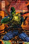 Savage Dragon #13 comic books - cover scans photos Savage Dragon #13 comic books - covers, picture gallery