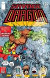 Savage Dragon #132 Comic Books - Covers, Scans, Photos  in Savage Dragon Comic Books - Covers, Scans, Gallery