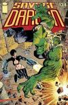 Savage Dragon #134 Comic Books - Covers, Scans, Photos  in Savage Dragon Comic Books - Covers, Scans, Gallery