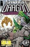 Savage Dragon #138 Comic Books - Covers, Scans, Photos  in Savage Dragon Comic Books - Covers, Scans, Gallery