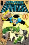 Savage Dragon #139 Comic Books - Covers, Scans, Photos  in Savage Dragon Comic Books - Covers, Scans, Gallery