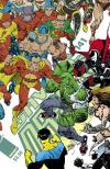 Savage Dragon #141 Comic Books - Covers, Scans, Photos  in Savage Dragon Comic Books - Covers, Scans, Gallery