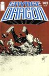 Savage Dragon #142 Comic Books - Covers, Scans, Photos  in Savage Dragon Comic Books - Covers, Scans, Gallery