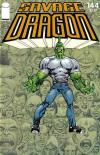 Savage Dragon #144 Comic Books - Covers, Scans, Photos  in Savage Dragon Comic Books - Covers, Scans, Gallery