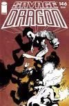 Savage Dragon #146 Comic Books - Covers, Scans, Photos  in Savage Dragon Comic Books - Covers, Scans, Gallery